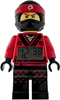 Best lego watch ninjago kai Reviews