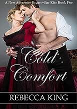 Cold Comfort (A New Adventure Begins - Star Elite Book 5)