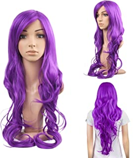 cheap good quality cosplay wigs