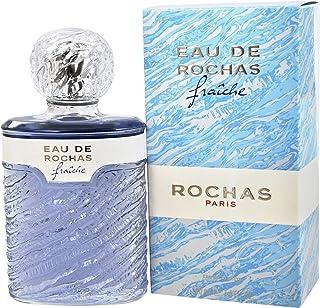 Amazon.es: Rochas - Mujeres / Perfumes y fragancias: Belleza