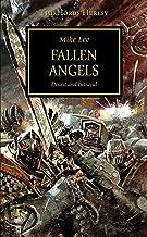 Fallen Angels, Volume 11