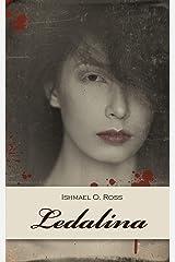 Ledalina Kindle Edition