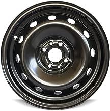 Best fiat 17 wheels Reviews