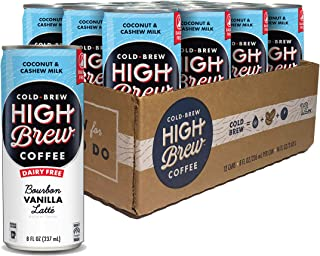 Best green mountain cold brew coffee Reviews