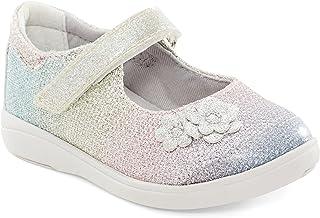 سترايد رايت حذاء فستان للبنات من الجنسين هولي ماري جينس