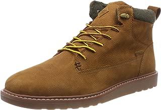 Mens Voyage Hi Boot
