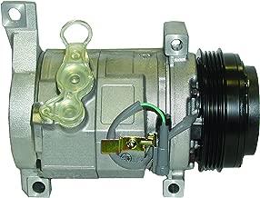 Best chevrolet air compressor Reviews