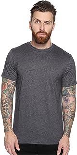 [ボルコム Volcom] メンズ トップス シャツ Heather Solid T-Shirt [並行輸入品]