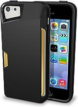 Smartish iPhone 5c Wallet Case – [Ultra Slim Protective iPhone Wallet] –..