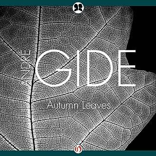 Best autumn leaves author Reviews