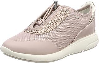 3fc669b8541 Geox D Ophira E, Zapatillas para Mujer