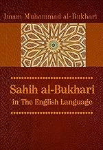Sahih al-Bukhari: in The English Language
