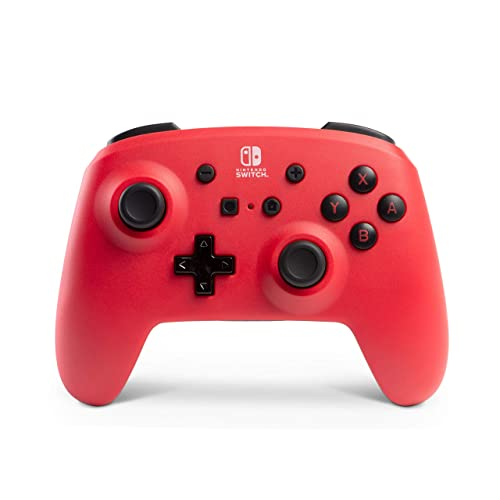 Wireless Switch Controllers: Amazon ca