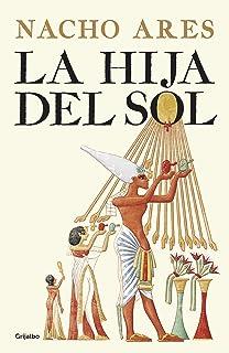 Amazon.es: Hijas Del Sol