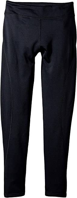 Obermeyer Kids - Ultrastretch Tights (Toddler/Little Kids/Big Kids)