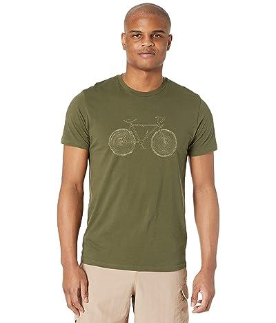 tentree Elm Cotton Classic T-Shirt