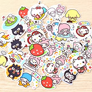 Best diy kawaii decor Reviews