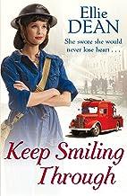 Keep Smiling Through: Cliffehaven 3 (The Cliffehaven Series)