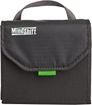 Sponsored Ad - MindShift Gear 540920 Filter Nest Mini Filter