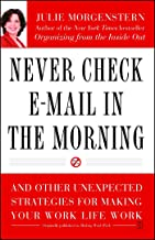 Best check kindle email Reviews