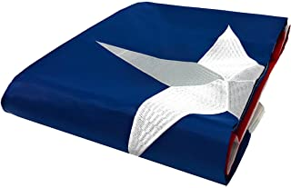 Best cool texas flags Reviews