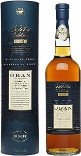 Oban Distillers Edition 2020 Single Malt Whisky 1 x 0.7 l