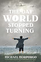 Best the day the world stopped Reviews