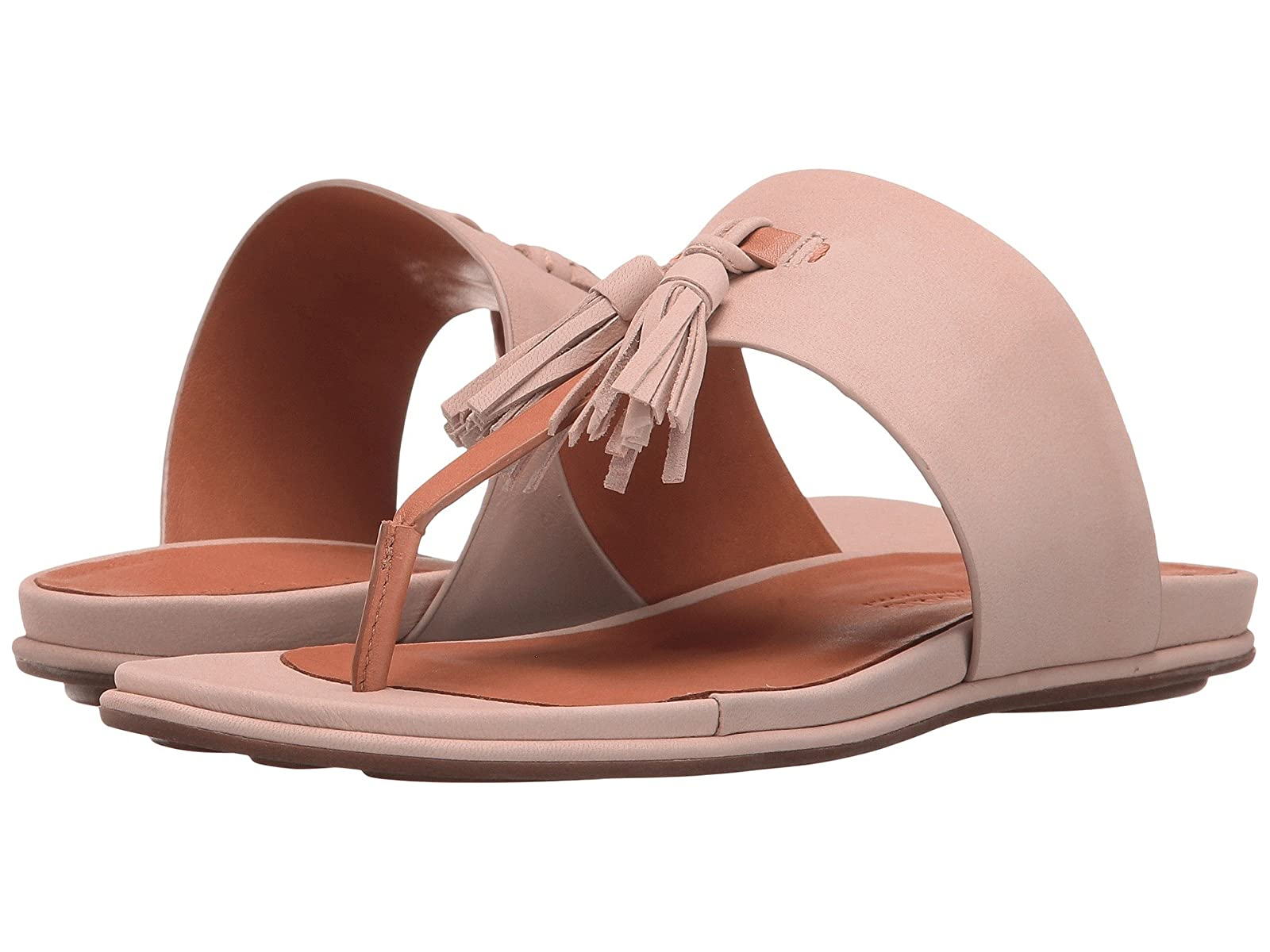 Gentle Souls by Kenneth Cole OttieCheap and distinctive eye-catching shoes