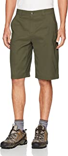 Columbia Sportswear Men's Royce Peak Shorts