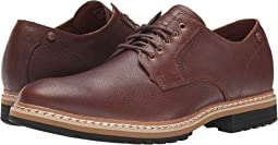 West Haven Waterproof Oxford