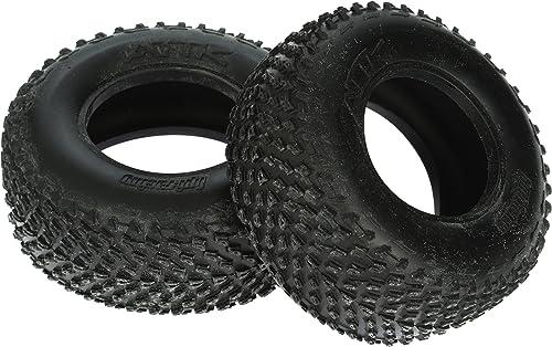 ATTK S Reifen (2 St)
