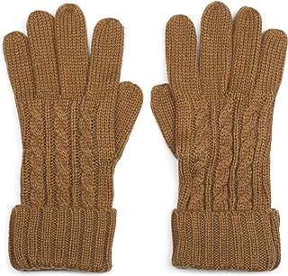 Suchergebnis auf für: Handschuhe, cognac: Bekleidung