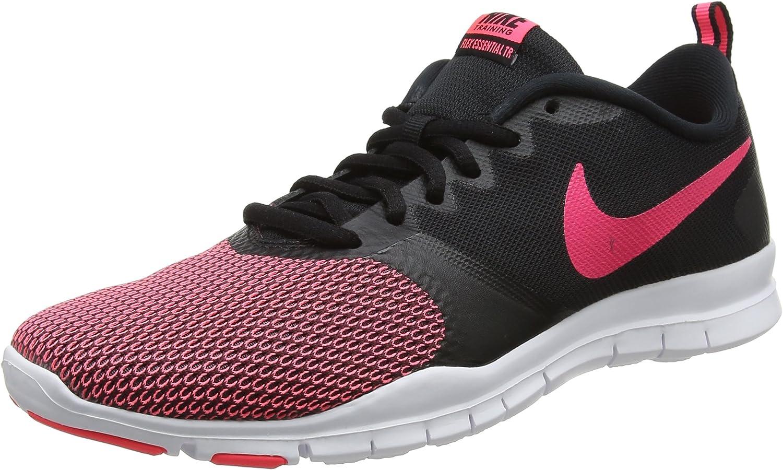 Nike WMNS FLEX ESSENTIAL TR, Women's
