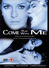 Come Play with Me [DVD] [1968] [Reino Unido]