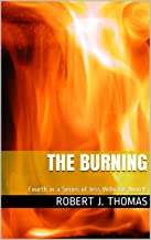 Best watch the burning Reviews