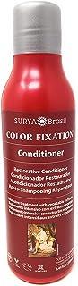 Surya Brasil Color Fixation, Restorative Conditioner 8.45 oz