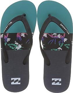 Billabong TIDES TRIBONG Spor Ayakkabılar Erkek