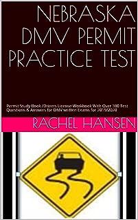 Best dmv test pro Reviews
