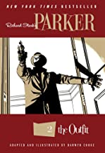 Best richard stark parker graphic novels Reviews