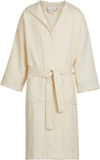 9e5176618d Amazon.com  Beige - Robes   Sleepwear   Robes  Clothing