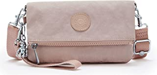 Kipling Lynne 3-in-1 Convertible Crossbody Bag