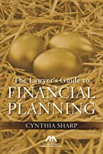 financial planning for lawyers