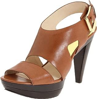 Best michael kors mens dress shoes Reviews