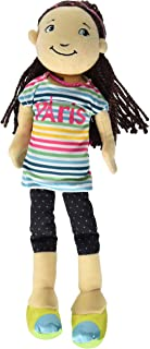 Best rachel brown dolls Reviews