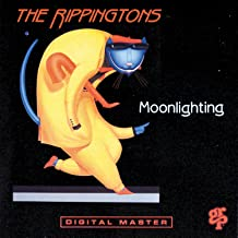 Best steve reid rippingtons Reviews