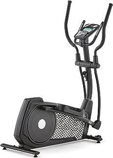 Reebok Zjet 460 Cross Trainer Bluetooth, Silver