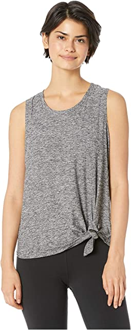 All For Ties Tank Top