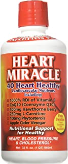 century systems heart miracle