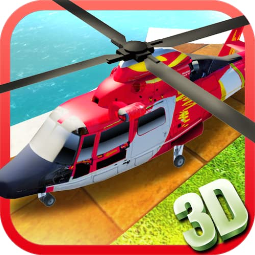 Real RC Helicopter Simulator Thrilling Adventure Simulator: Helicopter Flying Sim Remote Extreme Adventure Simulation Games Free For Kids