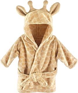 baby giraffe clothes